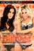 Kaylani Lei et Ainsley Addison dans ' The Panty Thieves ' chez Wicked Pictures