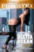 Aletta Ocean dans ' The Private Life of Aletta Ocean ' chez Private