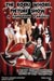 X Stars dans ' The Rocki Whore Picture Show ' Meilleure Parodie 2012 aux AVN Awards