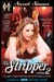Sunny Lane dans ' The Stripper 2 ' de James Avalon