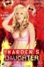 Kayden Kross dans ' The Warden's Daughter ' de Otto Bauer