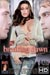 Gracie Glam dans ' This Isn't The Twilight Saga Breaking Dawn The XXX Parody Part 1'