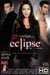 Jenna Haze dans ' This isn't the Twilight Saga Eclipse The XXX Parody '