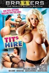 Summer Brielle dans Tits for Hire chez Brazzers