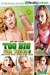 Jessie Rogers dans ' Too Big for Teens 9 ' chez Reality Junkies