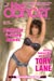 Tory Lane en Couverture de ' Private Dancer '