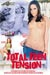 Gracie Glam dans ' Total Teen Tension ' de Tom Byron