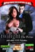 Jennifer White dans ' Twilight The Porno And Other XXX Parodies ' de Jim Powers