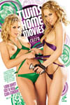 Taylor Russo et Tati Russo dans ' Twins Home Movie '