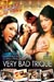 X Stars dans ' Very Bad Trique ' en VOD