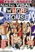 X Stars dans ' Whore House ' en VOD