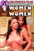 X Stars dans ' Women Seeking Women vol 8 ' disponible en VOD