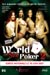 Stars X dans le Dvd ' World Sex Poker 2 '