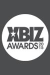 X Stars aux XBiz Awards 2015 : Les Nominations