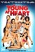 PornStars dans ' Young at Heart ' de Brad Armstrong