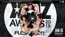 XBiz Awards 2015 Nominations